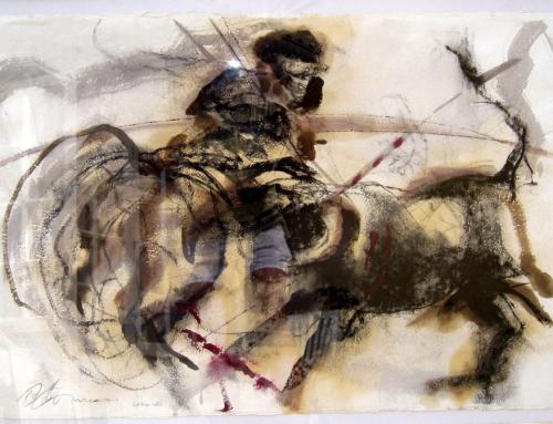 2011 | February | Roberto Altmann