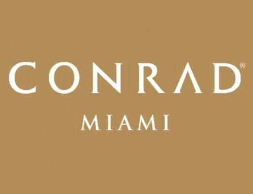 Permanent exhibition | CONRAD Hotels