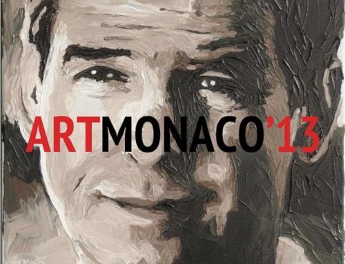 Art Monaco 2013