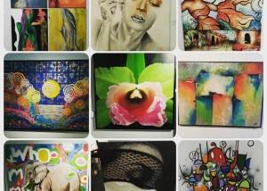 art show6