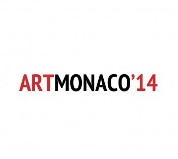 artmonaco14
