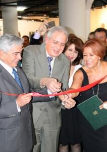 NT WITH TOMAS REGALADO