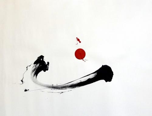 Shingo Oe Portfolio