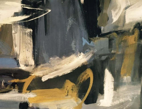 2016 | October | Arte Colombia