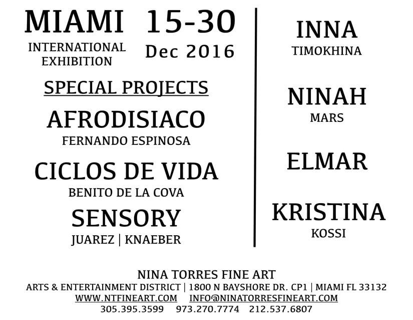 NTFA INVITE DEC 2016